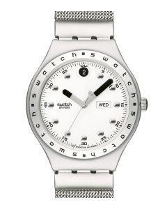 Swatch Irony Big Silverdrops YGS7005M