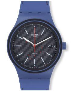 Swatch Automatik Sistem 51 Sistem Aqua SUTN402