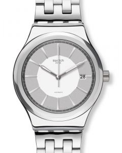 Swatch Irony Automatik Sistem Casual YIS421G
