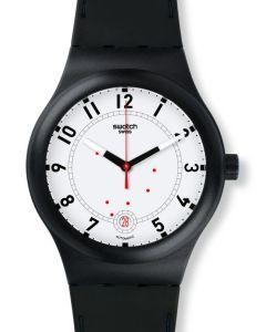 Swatch Automatik Sistem 51 SISTEM CHIC SUTB402