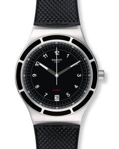 Swatch Irony Automatik Sistem Dark YIS413