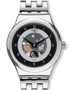 Swatch Irony Automatik Sistem Lacque YIS416G