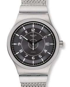 Swatch Irony Automatik Sistem Meche YIS418MA/B