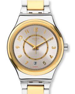 Swatch Irony Automatik Sistem Nugget YIS410G