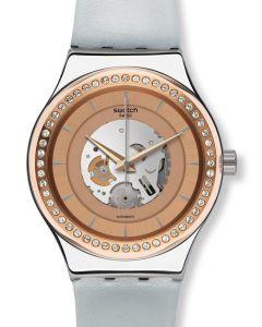 Swatch Irony Automatik Sistem Polaire YIS415