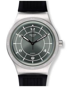 Swatch Irony Automatik Sistem Rub YIS419