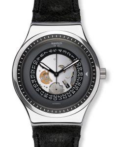 Swatch Irony Automatik Sistem Solaire YIS414
