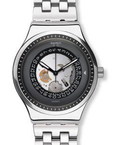 Swatch Irony Automatik Sistem Solaire Metal YIS414GC