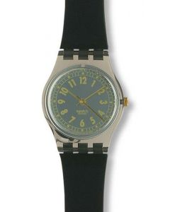 Swatch Lady SIXY FIVE LEI LM107