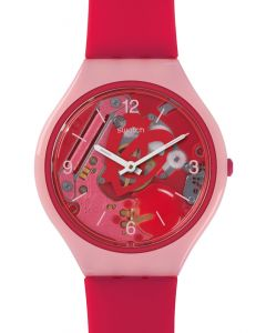 xSwatch Skin Regular Skinamour SVOP100