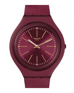 Swatch Skin Big Skinavola SVUR102