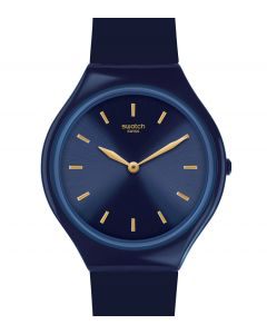 Swatch Skin Regular Skinazuli SVON104