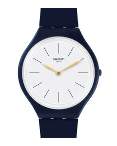 Swatch Skin Regular Skinblackwall SVON102