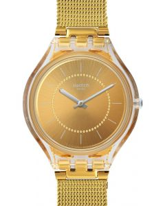 Swatch Skin Regular Skincarat SVOK100M
