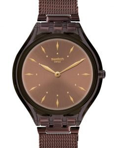 Swatch Skin Regular Skinchoc SVOC101M