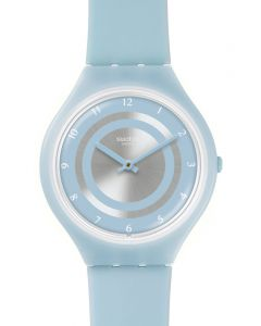 Swatch Skin Regular Skinciel SVOS100