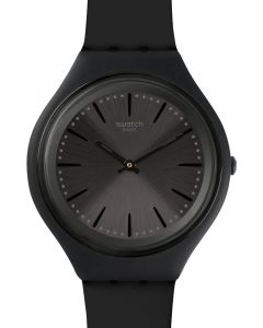 Swatch Skin Big Skinclass Black SVUB102