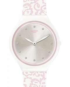Swatch Skin Regular Skindentelle SVOW102