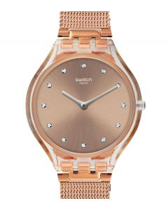 Swatch Skin Regular Skindesert SVOK107M
