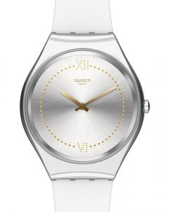 Swatch Skin Irony Skindoree SYXS108