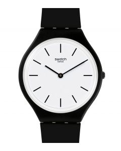 Swatch Skin Regular Skinera SVOB108