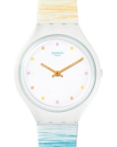 Swatch Skin Regular Skinesquisse SVOW103