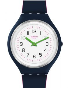 Swatch Skin Big Skinfunky SVUN105