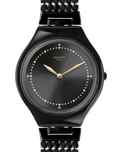Swatch Skin Regular Skingala SVOB103GA/B