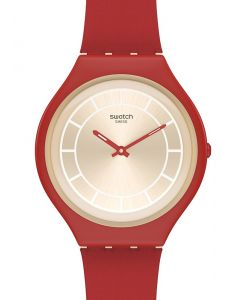 Swatch Skin Big Skinhot SVUR100