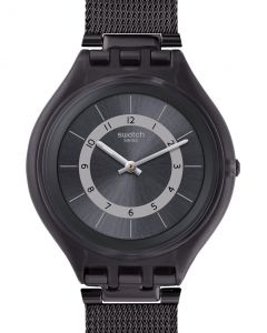 Swatch Skin Big Skinknight SVUB105M