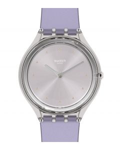 Swatch Skin Regular Skin Love SVOK110