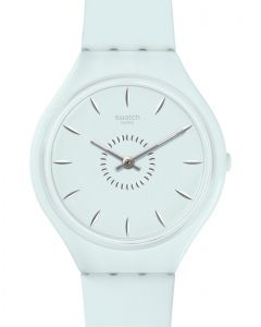Swatch Skin Regular Skinmint SVOG100