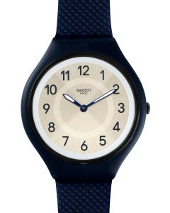 Swatch Skin Big Skinnight SVUN101