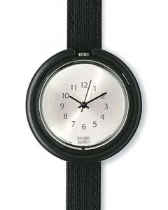 Midi Pop Swatch Skinny PMB109
