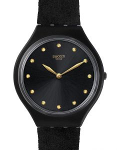 Swatch Skin Regular Skinora SVOB107