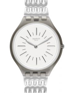 Swatch Skin Regular Skinpapure SVOM104G