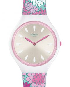 Swatch Skin Regular Skinpivoine SVOZ100