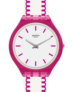 Swatch Skin Regular Skinpunch SVOP102