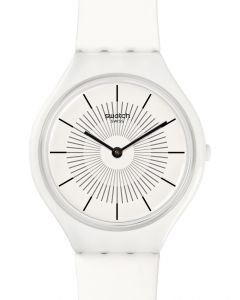 Swatch Skin Regular Skinpure SVOW100