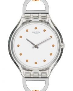 Swatch Skin Regular Skinring SVOK102G