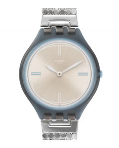 Swatch Skin Regular Skinscreen SVOM101GA/B