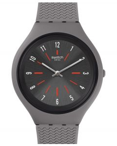 Swatch Skin Big Skinshado SVUM103