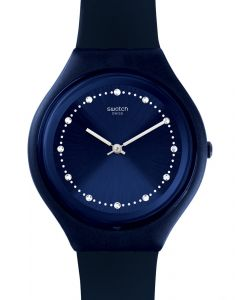 Swatch Skin Big Skinsparks SVUN100