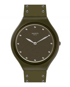 Swatch Skin Regular Skinspikes SVOG101