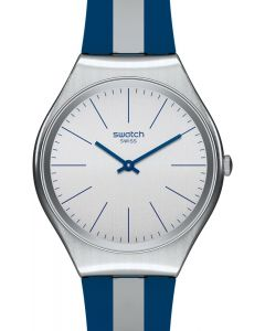 Swatch Skin Irony Skinspring SYXS107