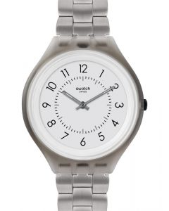 Swatch Skin Big Skinsteps SVUM101G