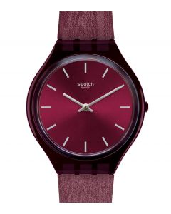 Swatch Skin Regular Skintempranillo SVOV101