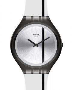 Swatch Skin Big Skinthrough SVUB102