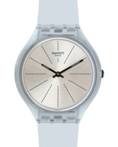Swatch Skin Regular Skintonic SVOS101