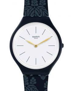 Swatch Skin Regular Skinwall SVON102